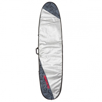 Surf Board Bags products