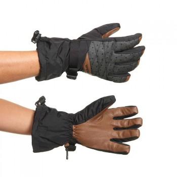 DaKine Dakine Tahoe Snow Gloves Pixie