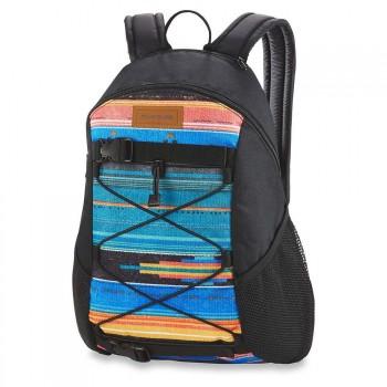 DaKine Dakine Wonder 15L Backpack Baja Sunset