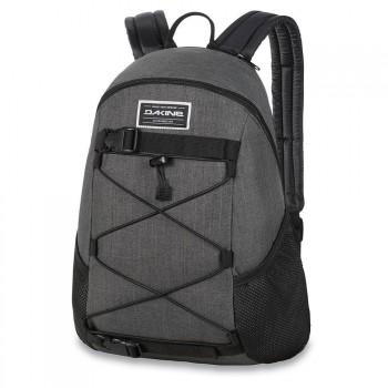 DaKine Dakine Wonder 15L Backpack Carbon