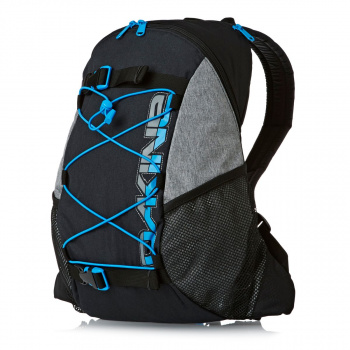 DaKine DAKINE WONDER 15L BACKPACK TABOR