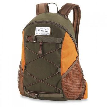 DaKine Dakine Wonder 15L Backpack Timber