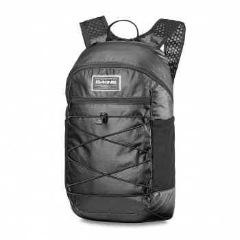 DaKine DAKINE WONDER SPORT 18L BACKPACK STORM