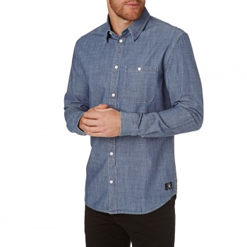 Mens Shirts products