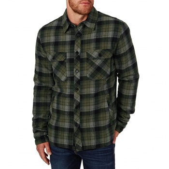 Mens Shirts products