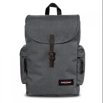 Eastpak Eastpak Austin Backpack Black Denim