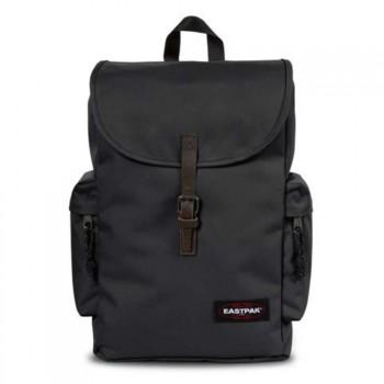 Eastpak Eastpak Austin Backpack Black