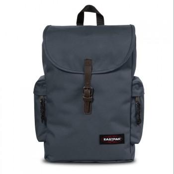 Eastpak Eastpak Austin Backpack Midnight