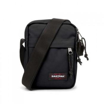 Eastpak Eastpak The One Shoulder Bag Black