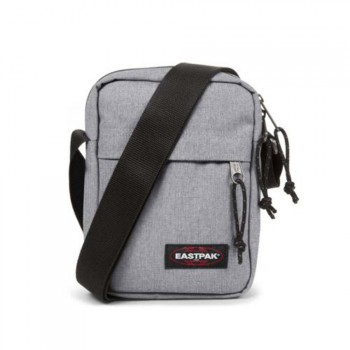 Eastpak Eastpak The One Shoulder Bag Sunday Grey