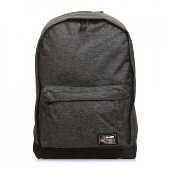 Mens Bags products