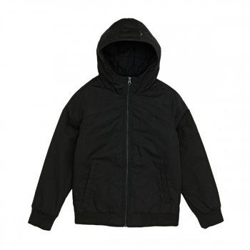 Boys Jackets products