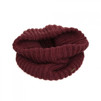 Scarves products