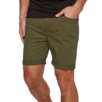 Mens Shorts products