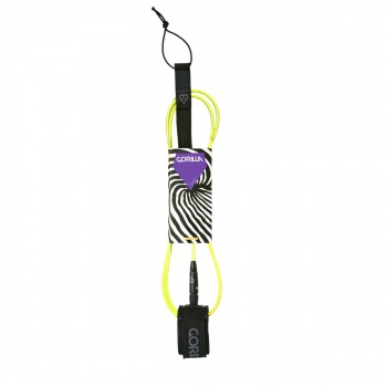 Surf Leashes products