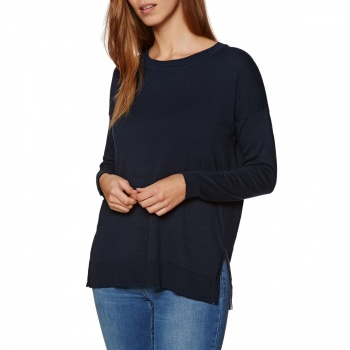 Joules JOULES SALLY JUMPER FRENCH NAVY