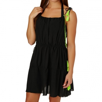 Ladies Dresses products