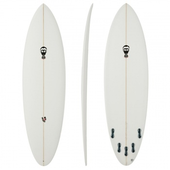 Surf Boards products