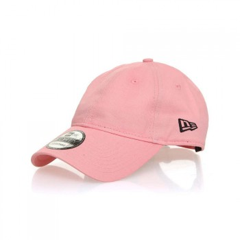 New Era New Era True Originators 9Forty Cap Bright Rose