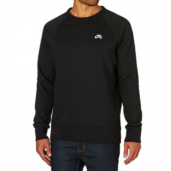 Mens Sweatshirts products