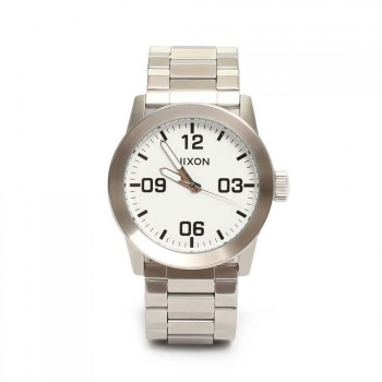 Mens Watches products