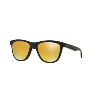 Ladies Sunglasses products