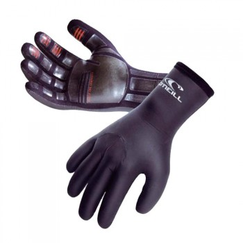 Adult Wetsuit Gloves products