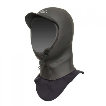 Adult Wetsuit Hoods products