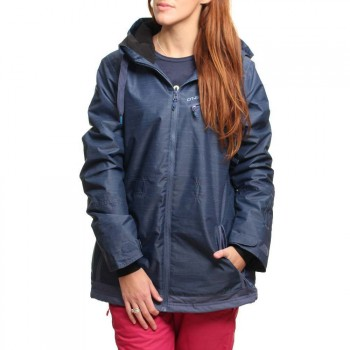 Ladies Snow Jackets products