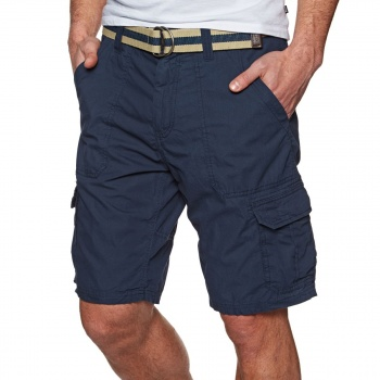 O'Neill O'NEILL BEACH BREAK CARGO SHORTS INK BLUE