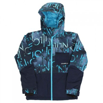Boys Snow Jackets products