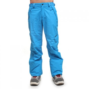 Boys Snow Pants products