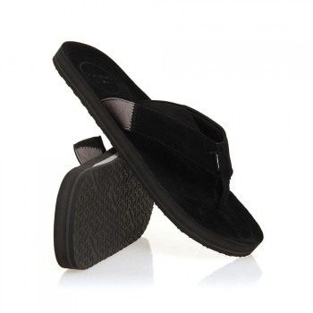 Mens Sandals products