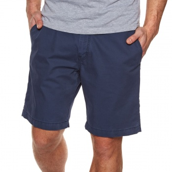 O'Neill O'NEILL FRIDAY NIGHT CHINO SHORT INK BLUE