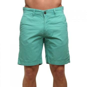 O'Neill ONeill Friday Night Chino Shorts Lagoon
