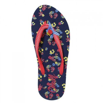 Girls Footwear products