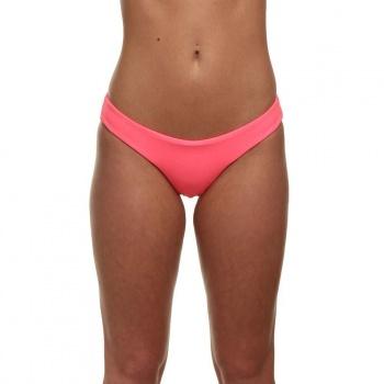 O'Neill ONeill Hipster Bikini Bottom Shocking Pink