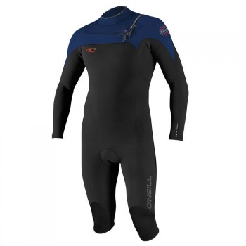 Mens Summer Full Wetsuits products