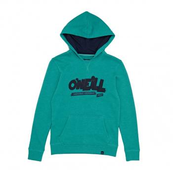 O'Neill O'NEILL LB PACIFIC COAST HOODY VERIDIAN GREEN