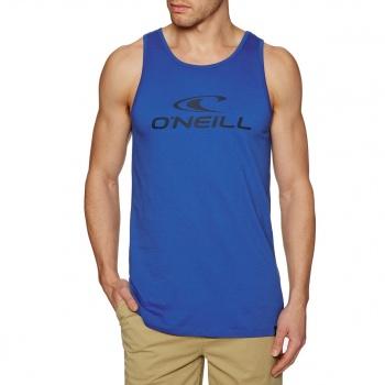 O'Neill O'NEILL LM O'NEILL VEST TURKISH SEA