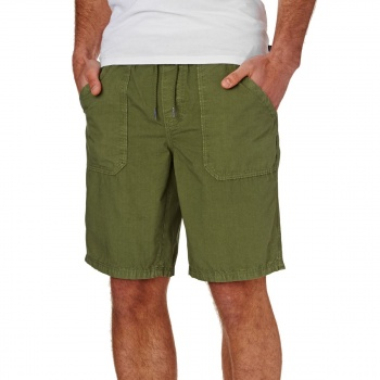 O'Neill O'NEILL LM ROAM SHORTS  OLIVE LEAVES