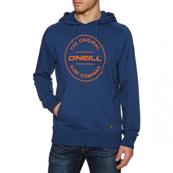 O'Neill O'NEILL LM TYPE HOODIE ATLANTIC BLUE