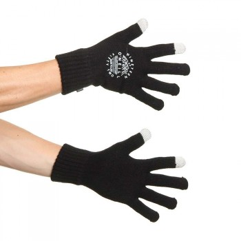 Mens Gloves products