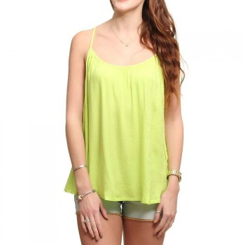 Ladies Tops products