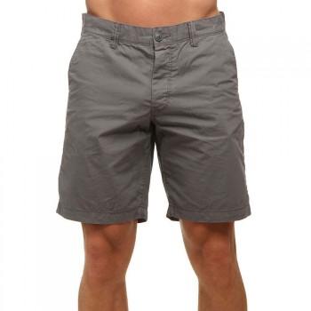 O'Neill ONeill Summer Chino Shorts Castlerock
