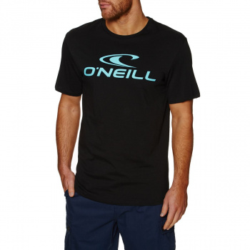 O'Neill O'NEILL T-SHIRT T-SHIRT BLACK OUT