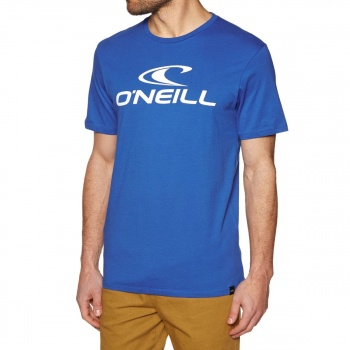 O'Neill O'NEILL T-SHIRT TURKISH SEA