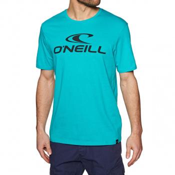 O'Neill O'NEILL T-SHIRT VERIDIAN GREEN