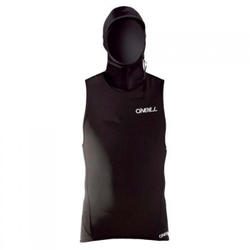 Mens Rashvests & Thermals products