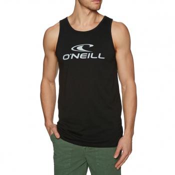 O'Neill O'NEILL VEST BLACK OUT